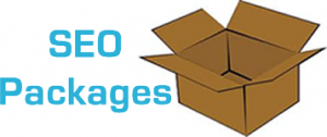 SEO Packages Prices