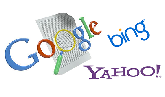 About SEO And How It Can Help Your Company