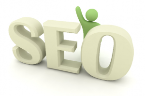 What is SEO and how it can help your company grow