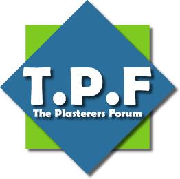 Plasterers Web Design Services